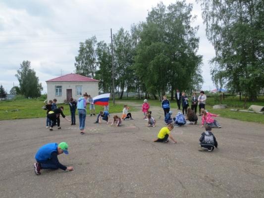 Я живу в России (0+)_1