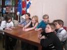 Новости_114