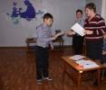 Новости_157