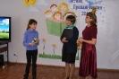 Новости_162