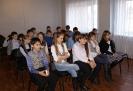Новости_176