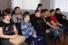 Новости_30