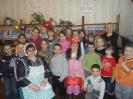 Новости_369