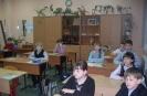 Новости_93