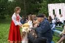 «Федоровские чтения - 2014»  (6+)_4