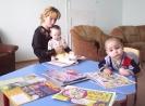 Калейдоскоп  детских журналов _1