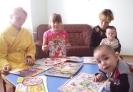 Калейдоскоп  детских журналов _2