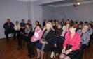День славянской письменности (6+)_2