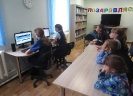 Полезные сайты для детей_1