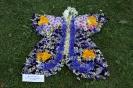 Яйский Арбат «Бал цветов» (6+)_13