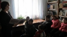 Откуда пошла славянская письменность (6+)_1