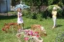 Яйский Арбат «Бал цветов» (6+)_20