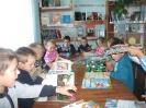 Периодические печатные издания для детей_1