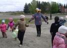 Дети за мир  на планете_3