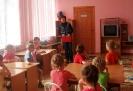 Олимпийские игры в детском саду (6+)_1