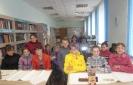 День славянской письменности и культуры (6+)_2