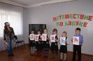 День славянской письменности и культуры (6+)_4