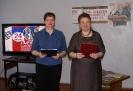 День славянской письменности и культуры (6+)_7