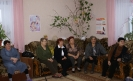 День славянской письменности и культуры (6+)_8