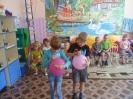 Планета детства, или день воздушного шарика (0+)_1