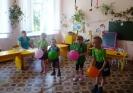 Планета детства, или день воздушного шарика (0+)_2