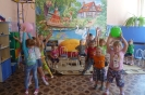 Планета детства, или день воздушного шарика (0+)_3