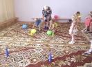 Планета детства, или день воздушного шарика (0+)_4