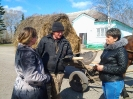 Мы за леса России без пожаров (6+)_2